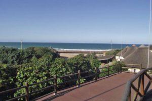 banana-beach-holiday-resort-south-coast-resort-pics-seaview