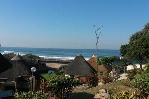 banana-beach-holiday-resort-south-coast-resort-pics1