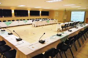 banana-beach-holiday-resort-south-coast-conference-facility6.pg