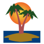 bananabeach-holiday-resort-south-coast-logo-220