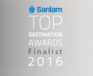 sanlam-awards-winners-bananab-each