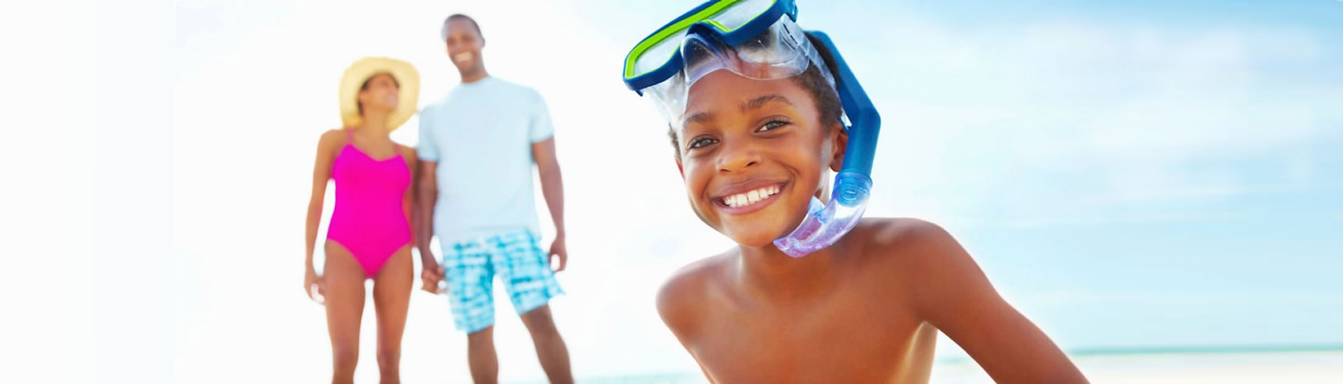 kids-on-the-beach-bananabeach-holiday-south-coast