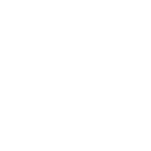 Website by M-Squared Designs